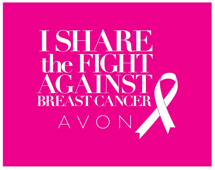 Avon-Kiss-Goodbye-to-Breast-Cancer-Run-2015-Poster