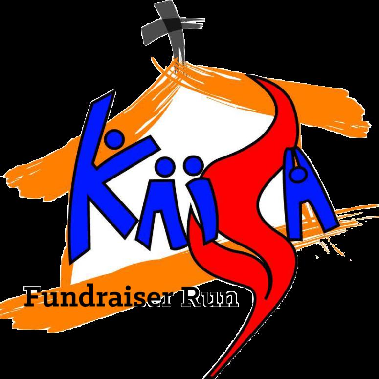 KAISA-FUNDRAISER-RUN-2015