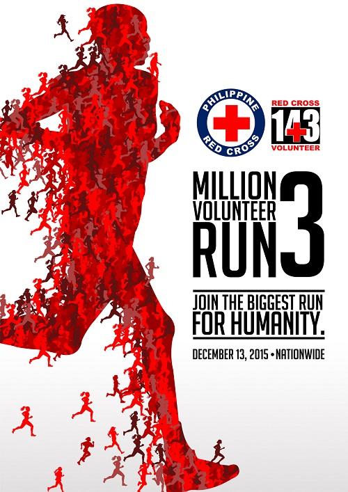 Million-Volunteer-Run-2015