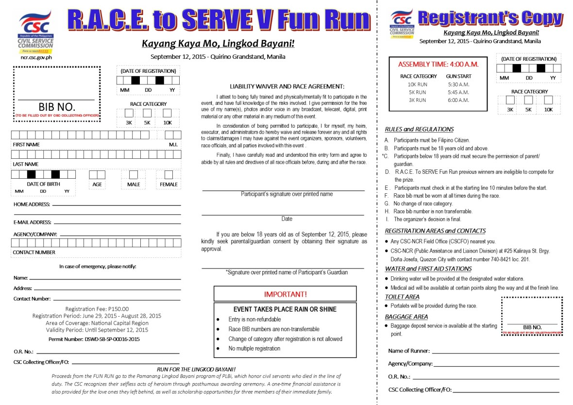 RACE-to-Serve-Fun-Run-2015-Registration-Form