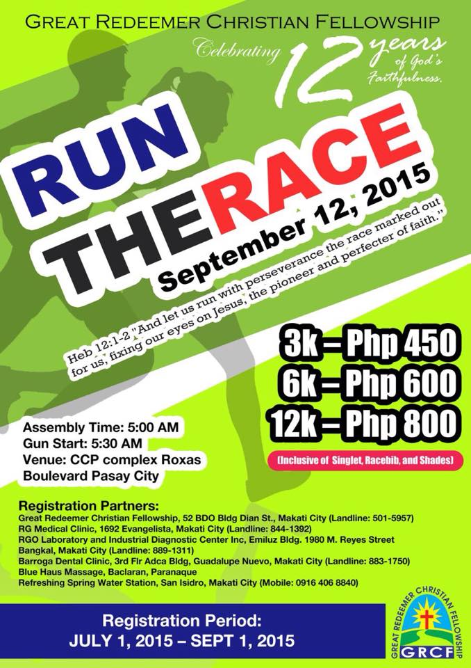 RunTheRace-2015-Poster