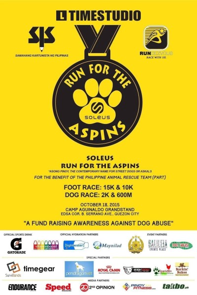 Soleus-Run-for-the-Aspins-2015-Poster-400x600