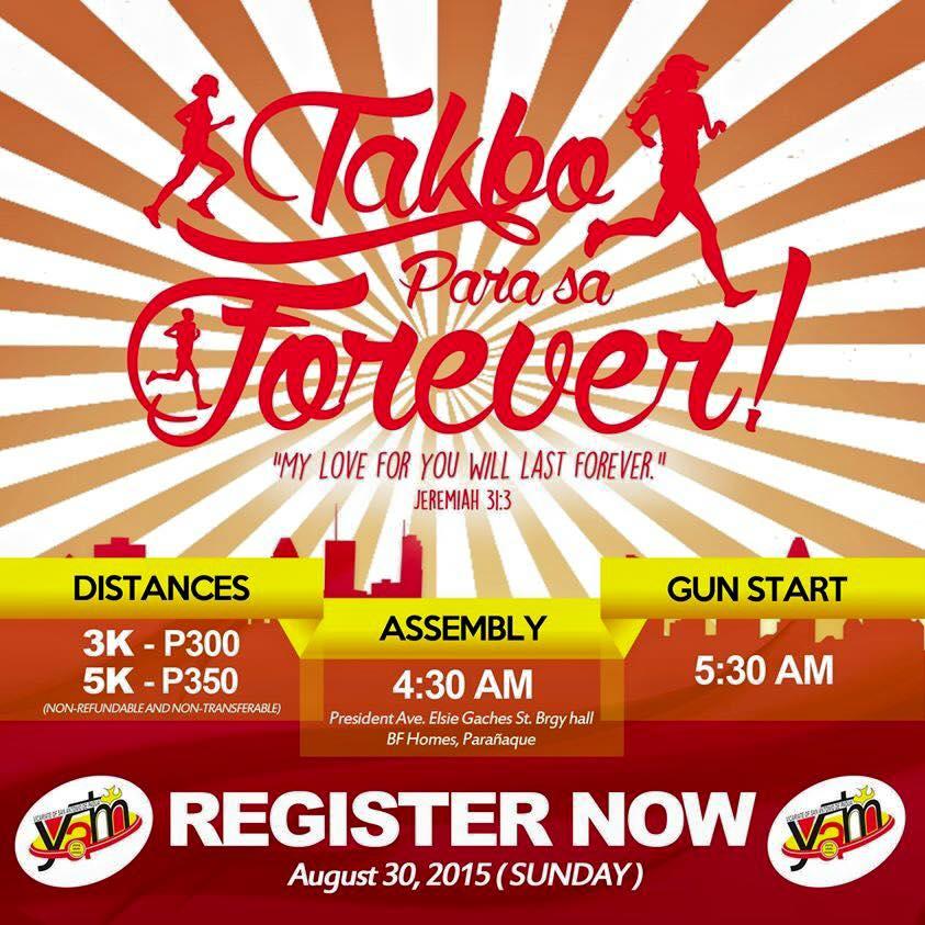 Takbo-para-sa-Forever-2015-Poster