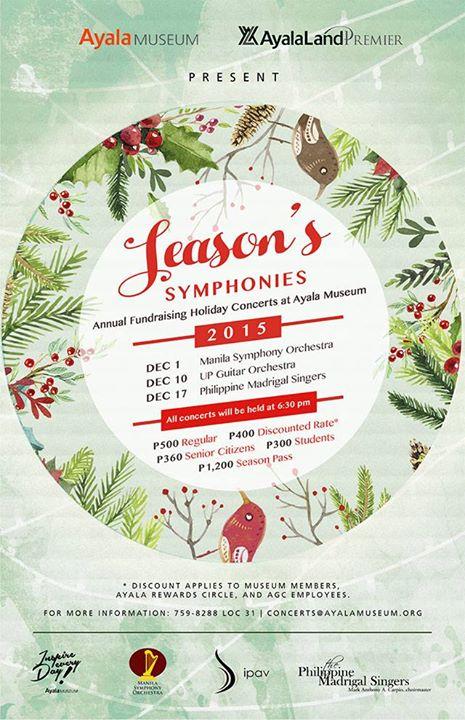 seasonssymphonies