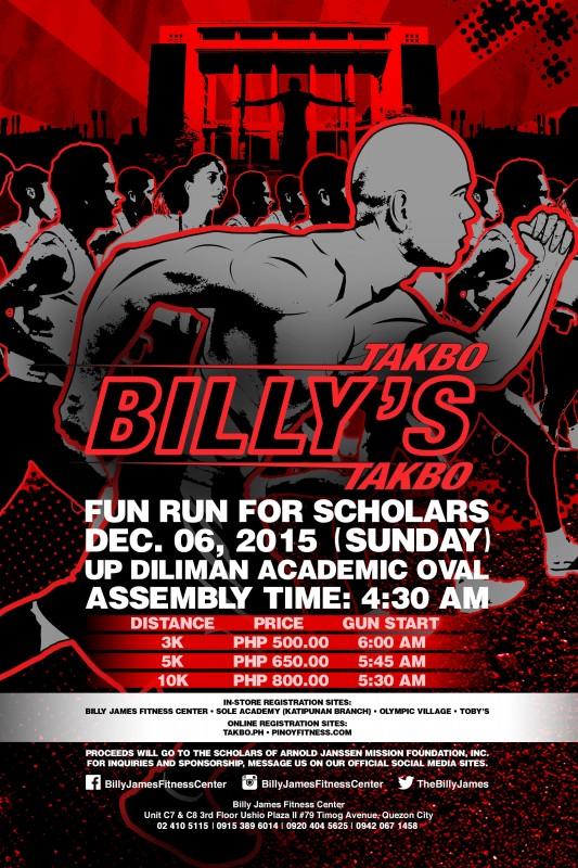 Takbo-Billys-Takbo-Poster-533x800