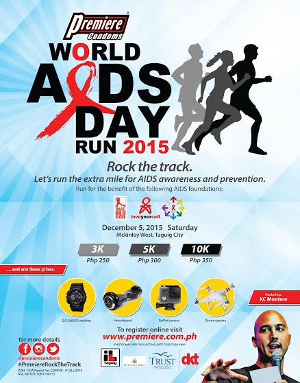 World-Aids-Day-2015-Poster