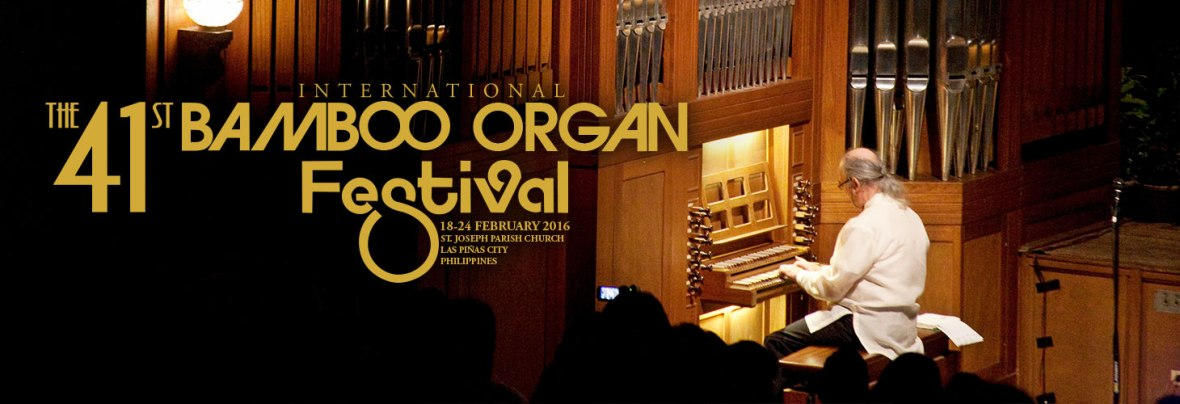 bamboo-organ-slider003