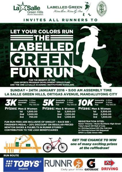 Labelled-Green-Fun-Run-2016-Poster-424x600