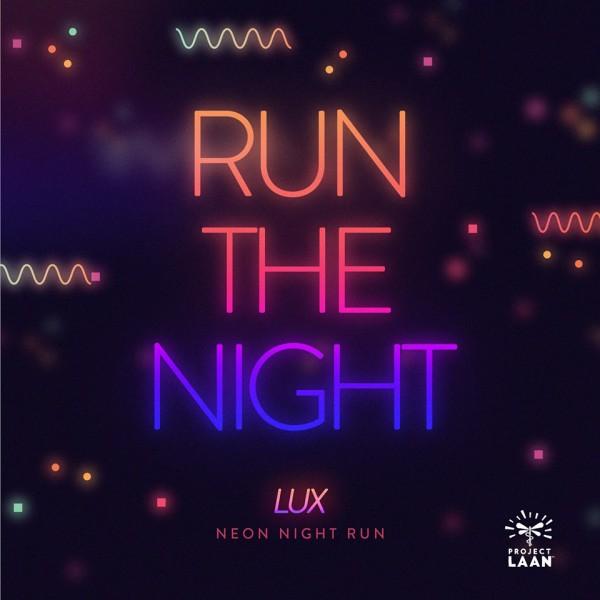 Lux-Neon-Run-2016-Poster-600x600