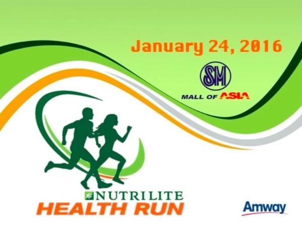 Nutrilite-Health-Run-2016-Poster-600x449