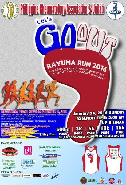 Rayuma-Run-2016-Poster-410x600