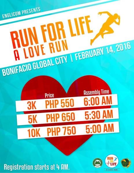 Run-For-Life-A-Love-Run-2016-Poster-464x600