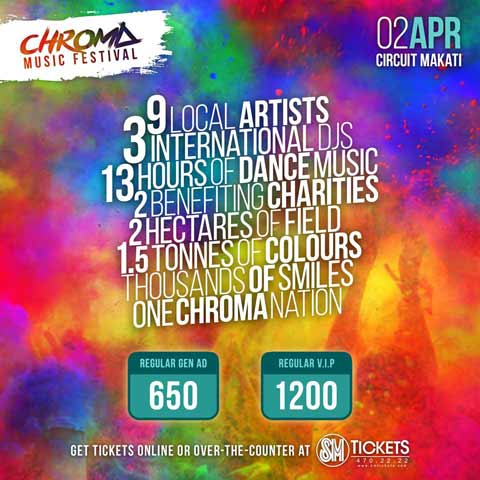 chroma-music-festival
