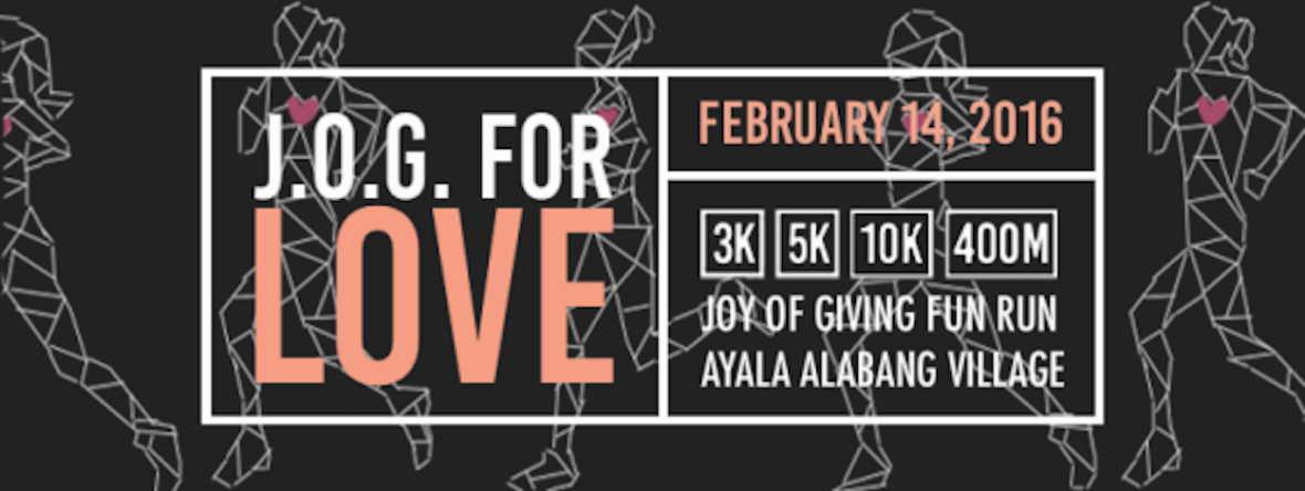 Jog-For-Love-2016-Poster-600x226