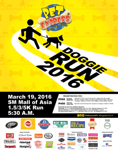 Pet-Express-Doggie-Run-2016-Poster-471x600