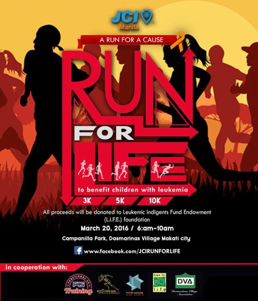 Run-for-life-2016-514x600