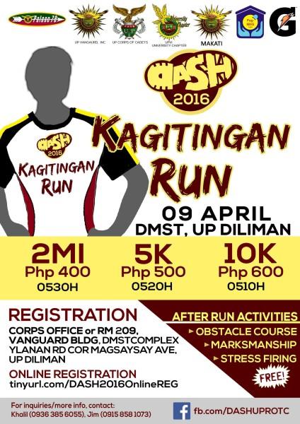 Dash-2016-Kagitingan-Run-Poster-424x600.jpg