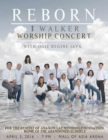 reborn-1-walker-worship-concert-355x460