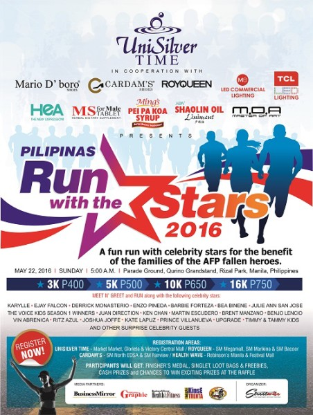 Pilipinas-Run-With-The-Stars-2016-452x600