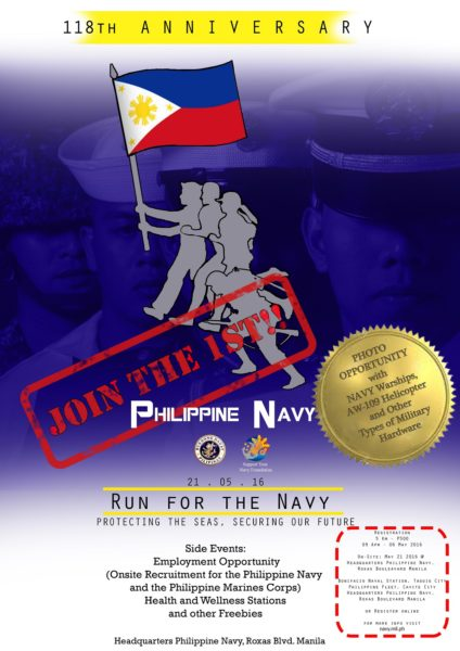 Run-For-The-Navy-2016-Poster-424x600